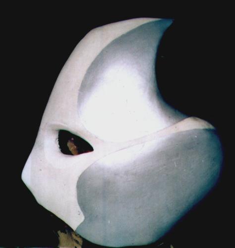fantasma dell'opera1